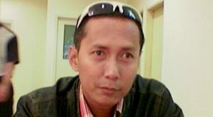 Dian Fadillah
